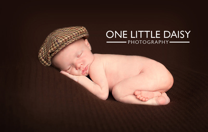 Baby Photographer Staffordshire