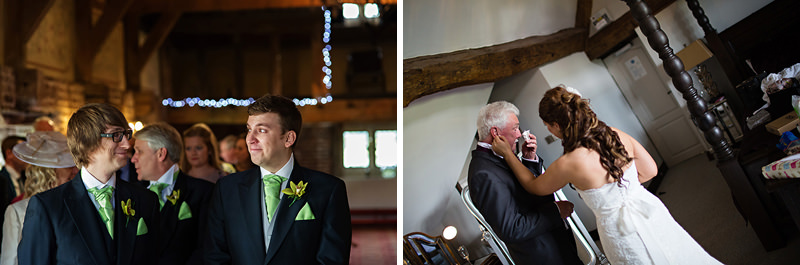 weston hall wedding photographer