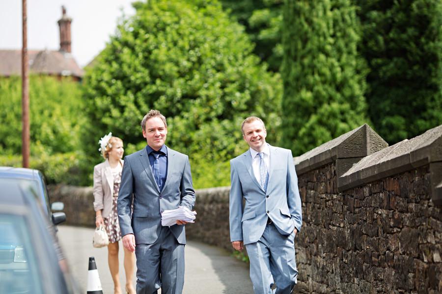 WeddingPhotographerLeek002