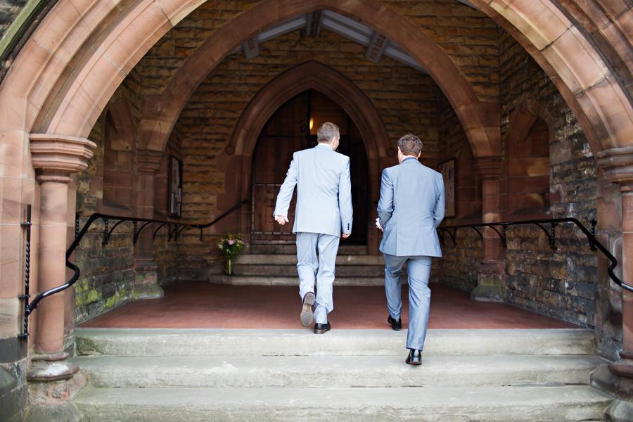 WeddingPhotographerLeek004