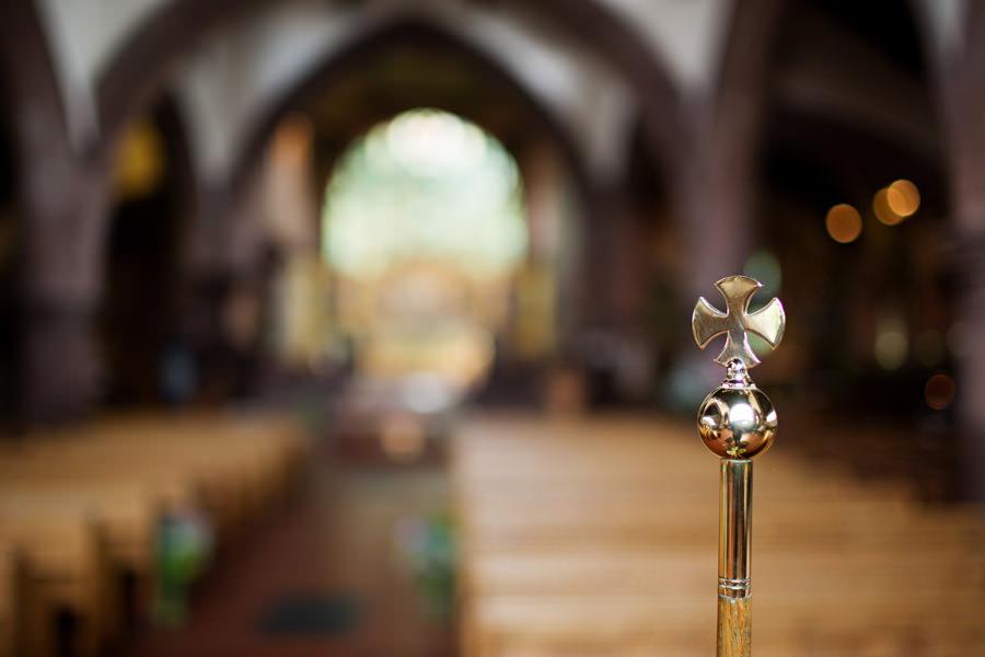 WeddingPhotographerLeek005
