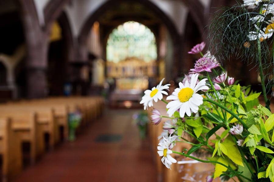 WeddingPhotographerLeek006