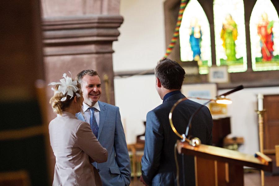 WeddingPhotographerLeek009