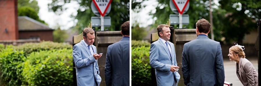 WeddingPhotographerLeek011