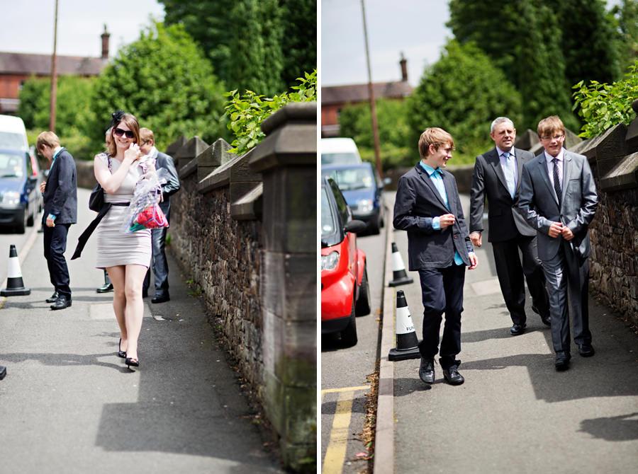 WeddingPhotographerLeek013
