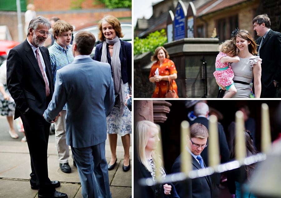 WeddingPhotographerLeek016