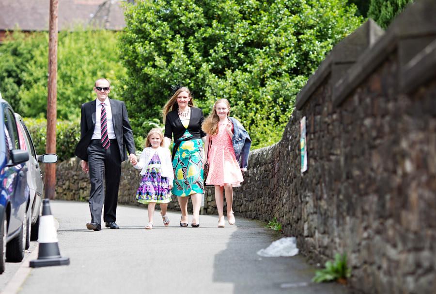 WeddingPhotographerLeek025