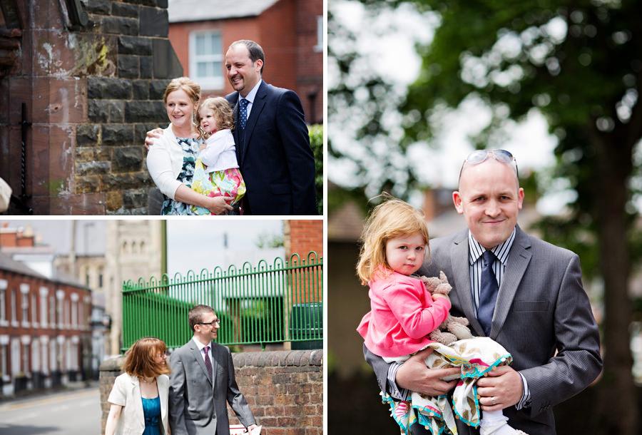 WeddingPhotographerLeek032