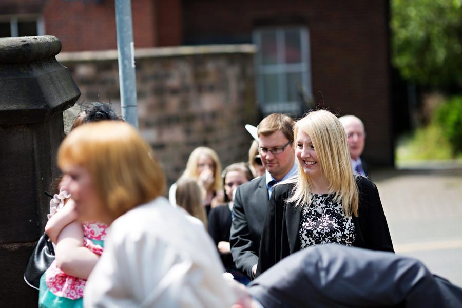 WeddingPhotographerLeek034