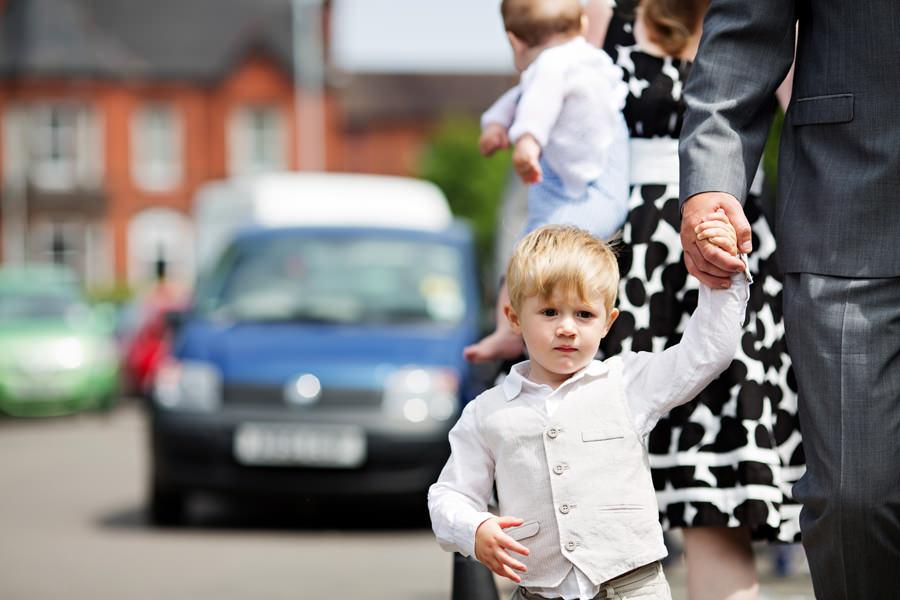 WeddingPhotographerLeek037