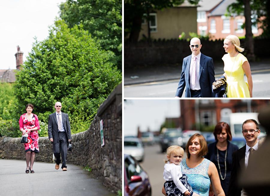WeddingPhotographerLeek039