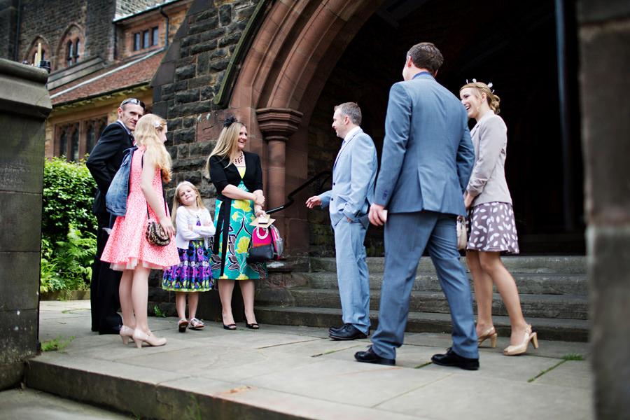 WeddingPhotographerLeek046