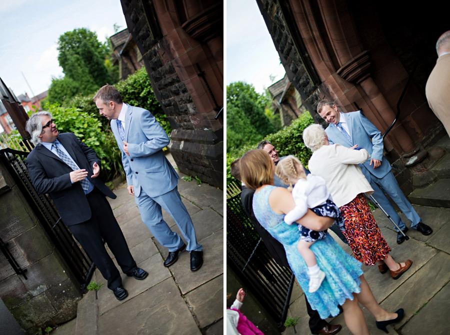 WeddingPhotographerLeek052