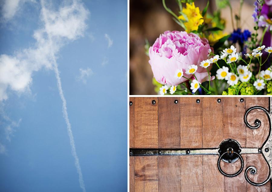 WeddingPhotographerLeek053
