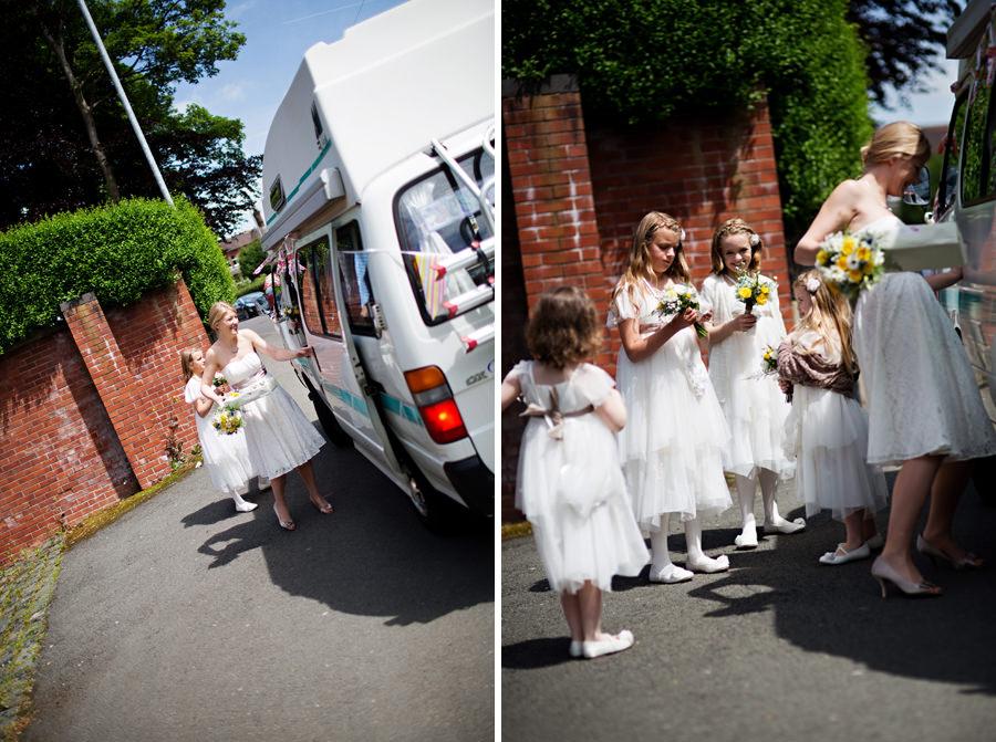 WeddingPhotographerLeek058