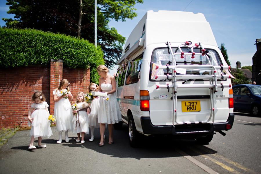 WeddingPhotographerLeek059