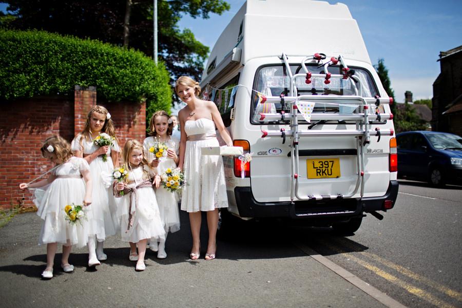 WeddingPhotographerLeek060