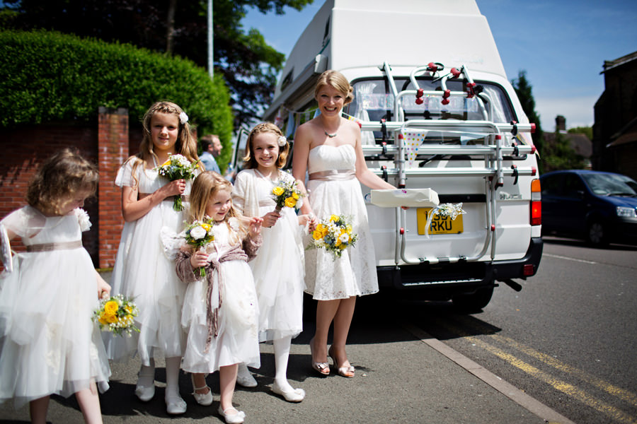 WeddingPhotographerLeek061