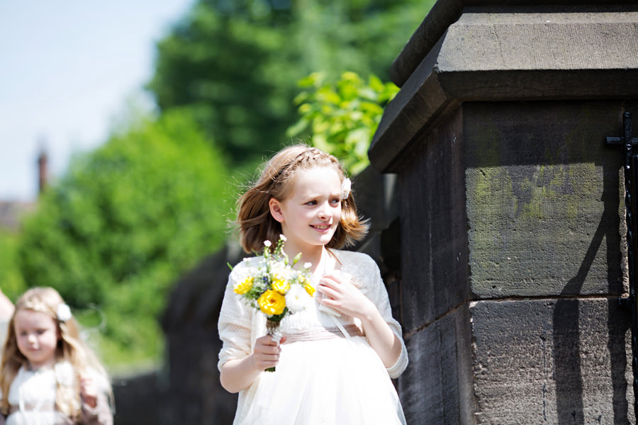 WeddingPhotographerLeek062