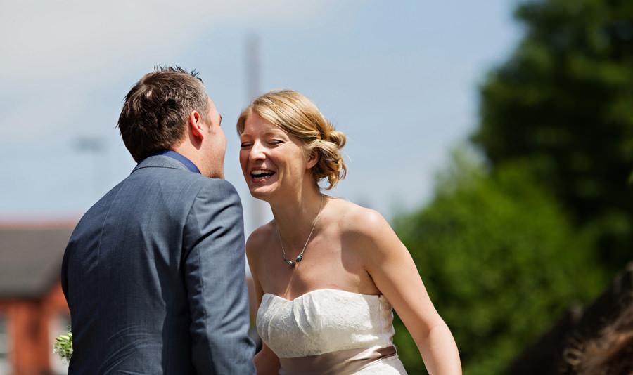 WeddingPhotographerLeek063