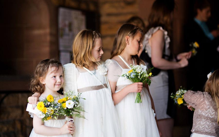 WeddingPhotographerLeek064