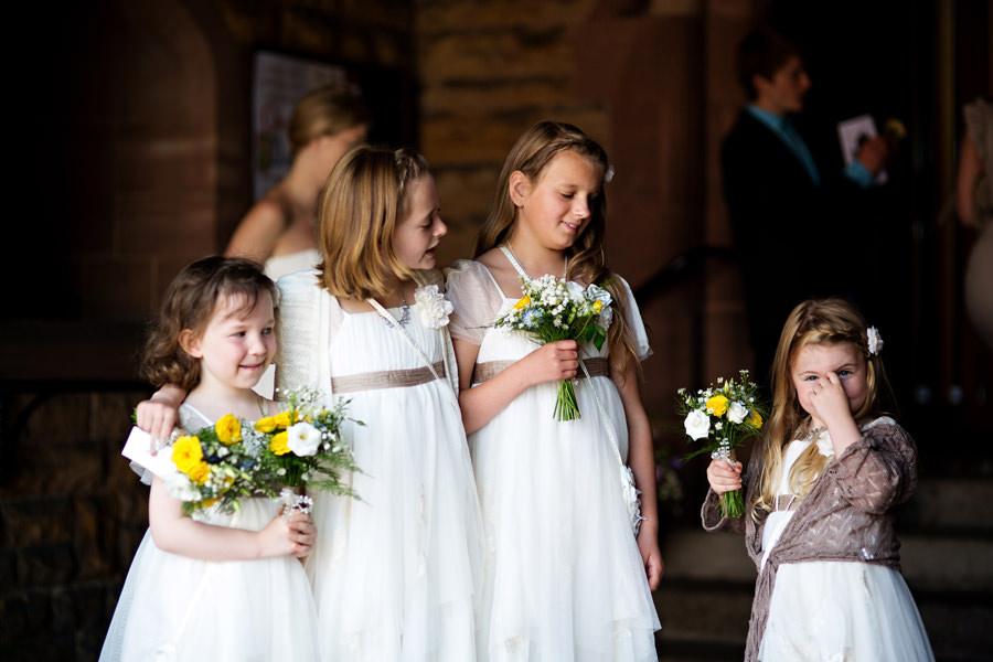WeddingPhotographerLeek065