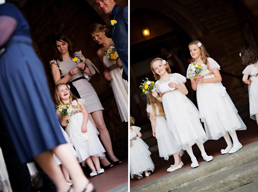 WeddingPhotographerLeek066