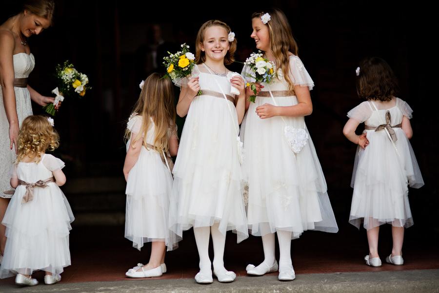 WeddingPhotographerLeek067