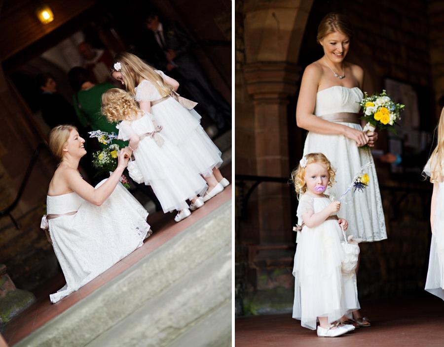 WeddingPhotographerLeek068