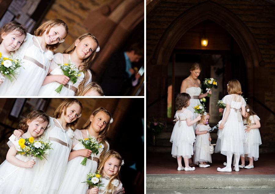 WeddingPhotographerLeek069