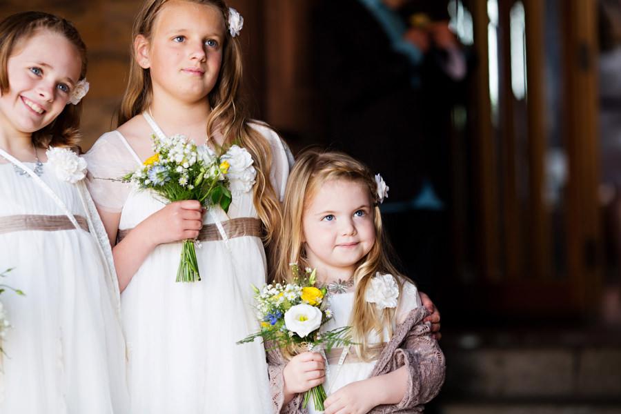 WeddingPhotographerLeek070
