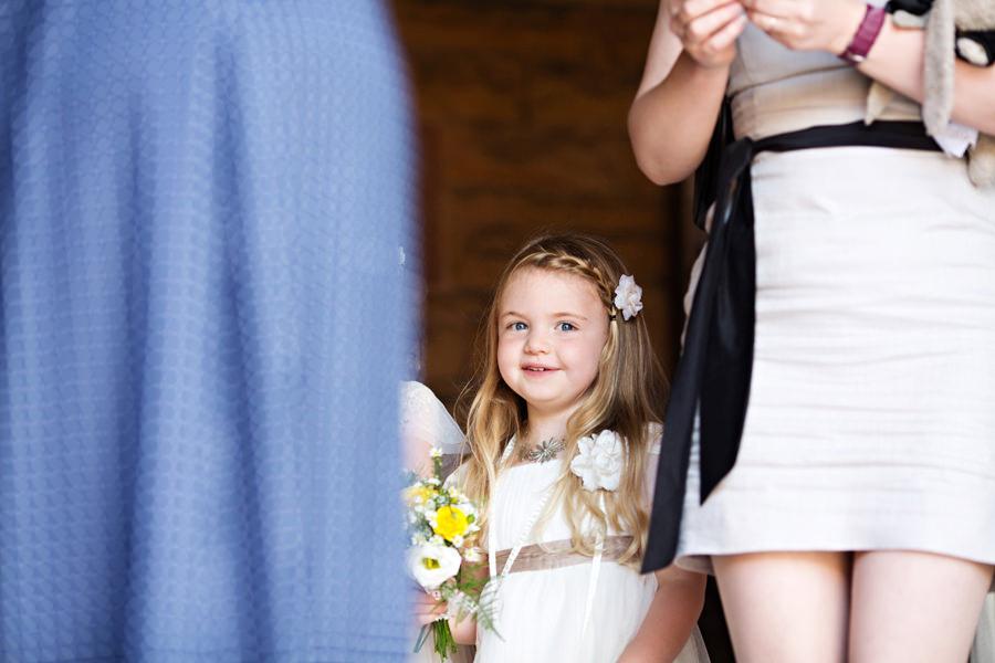 WeddingPhotographerLeek071