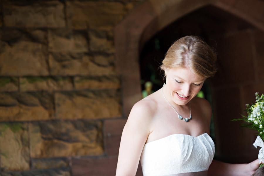 WeddingPhotographerLeek072