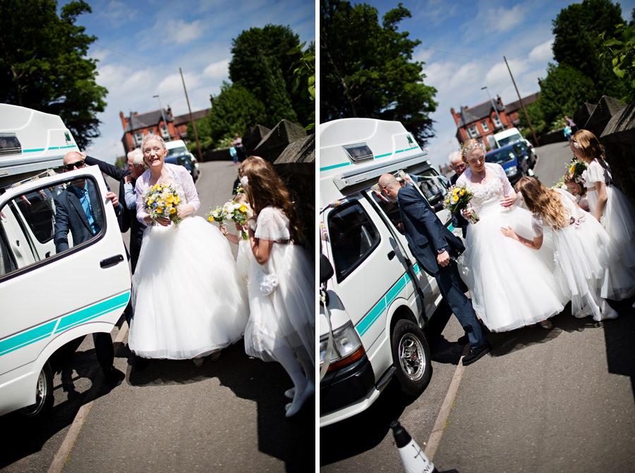 WeddingPhotographerLeek075