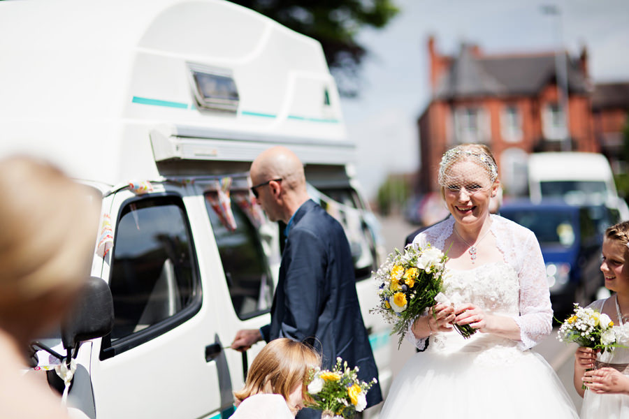 WeddingPhotographerLeek076