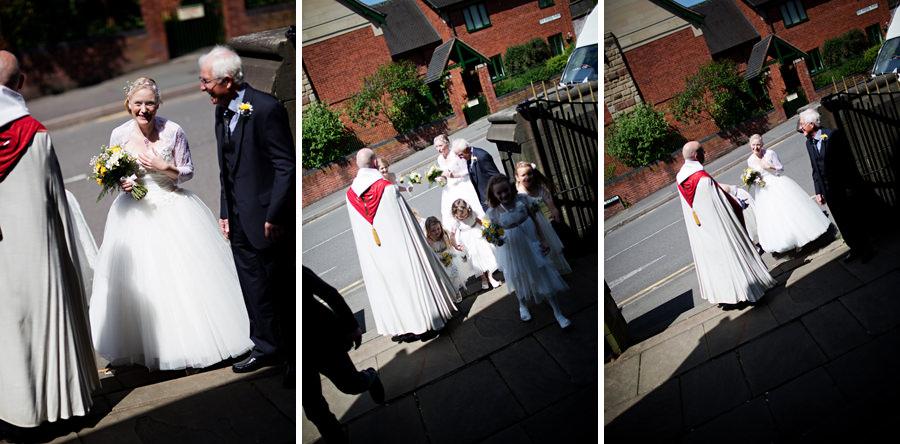 WeddingPhotographerLeek077