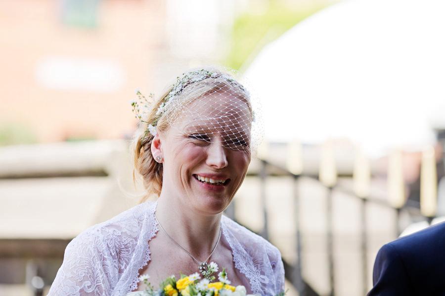 WeddingPhotographerLeek078