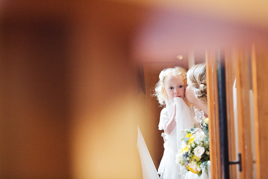 WeddingPhotographerLeek079
