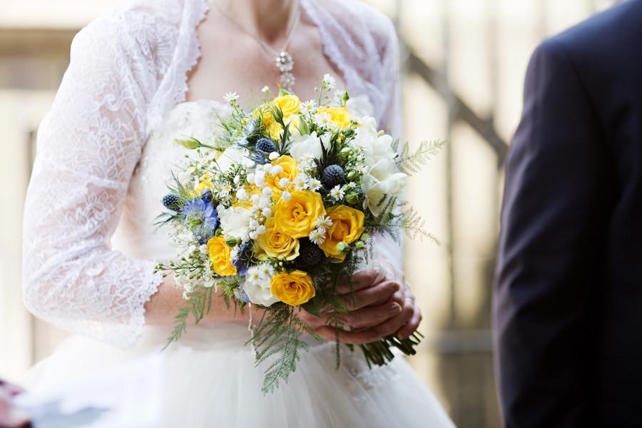 WeddingPhotographerLeek080