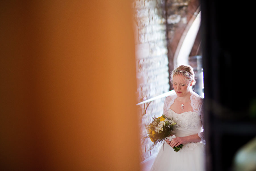 WeddingPhotographerLeek081