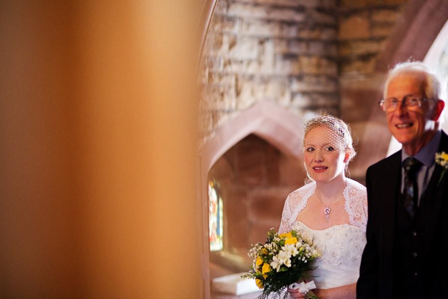 WeddingPhotographerLeek082