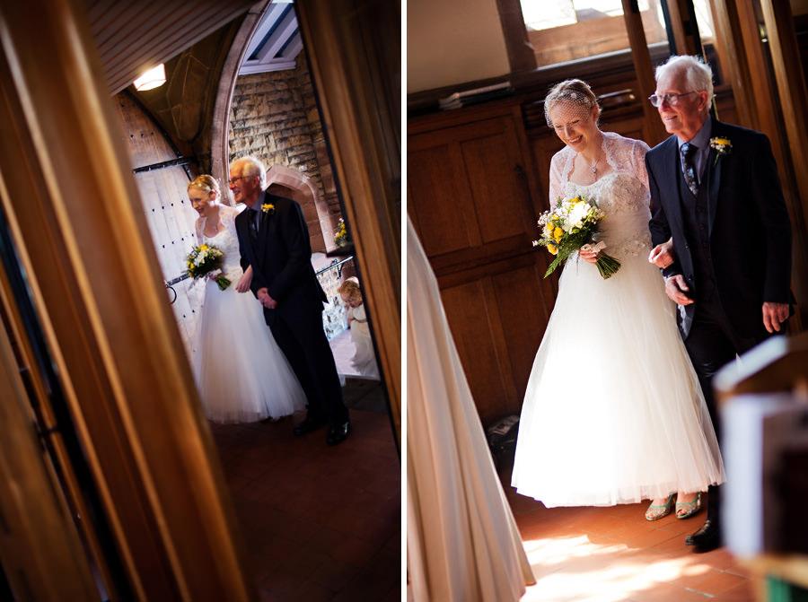 WeddingPhotographerLeek083