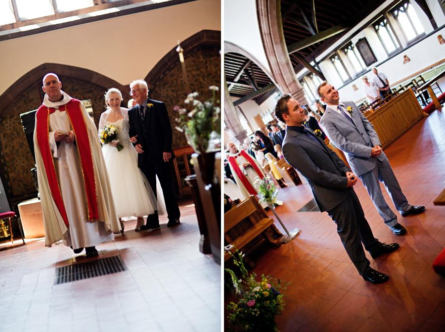 WeddingPhotographerLeek084