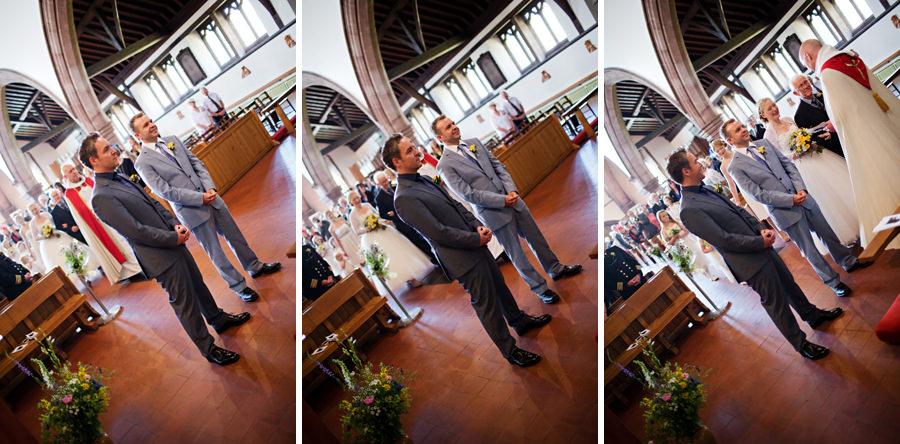 WeddingPhotographerLeek085