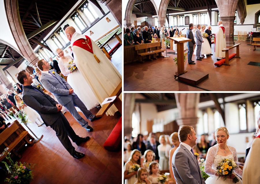 WeddingPhotographerLeek086