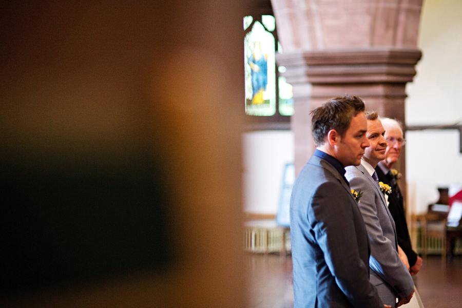 WeddingPhotographerLeek090