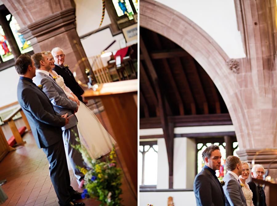 WeddingPhotographerLeek091