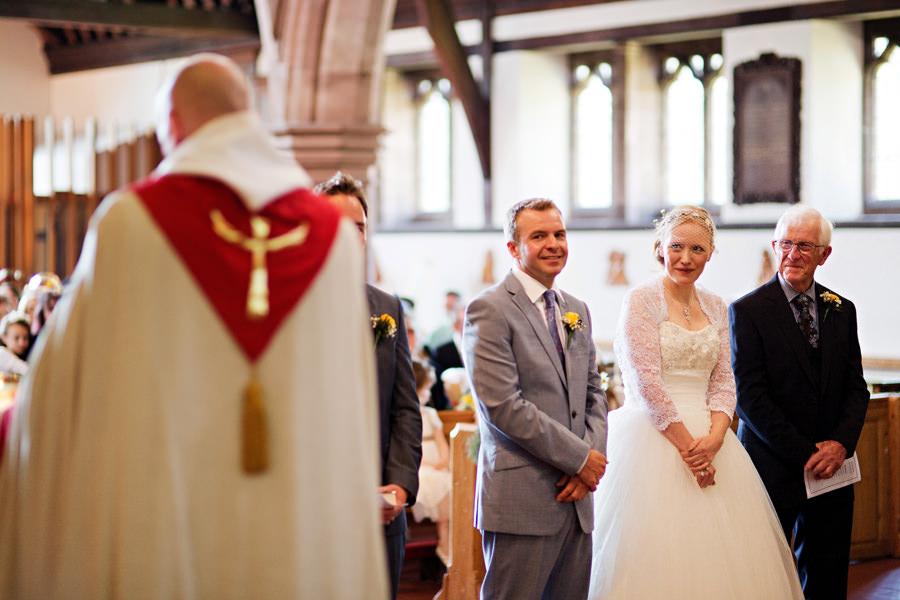 WeddingPhotographerLeek092
