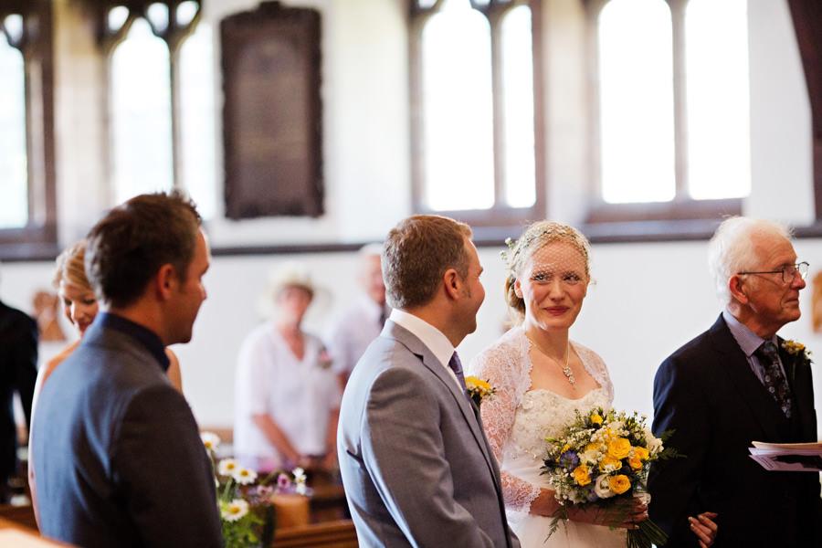 WeddingPhotographerLeek093