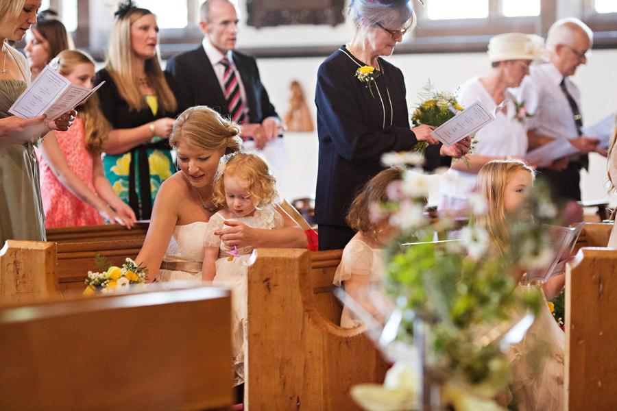 WeddingPhotographerLeek095